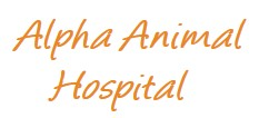 Alpha Animal Hospital - Vet Australia