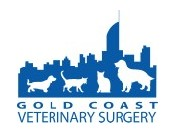 Gold Coast Vet Surgery - Vet Australia